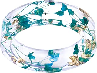 Best dried flower ring Reviews