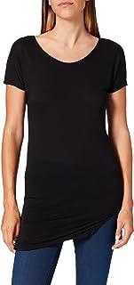 trueprodigy Women's Zuni T-Shirt