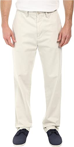 Classic Flat Front Pants. Like 3 45b98b3ccde9