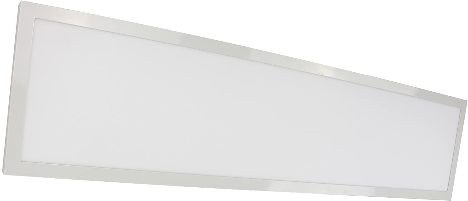 Nuvo Lighting Limited Special Factory outlet Price 62 1154 Blink Plus - Flush 45W 47.25