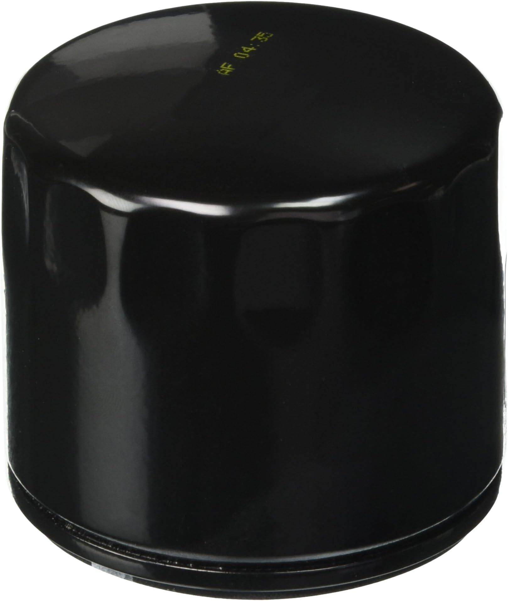 Stens 055-105 Kohler 12 050 01-S Oil Filter