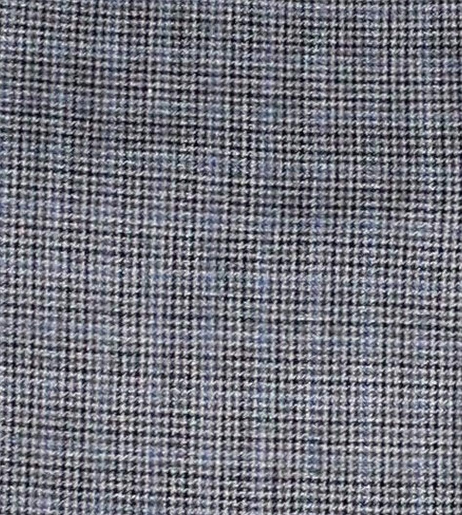 Lauren by Ralph Lauren Mens Suit Seperate Long Blazer Gray 44