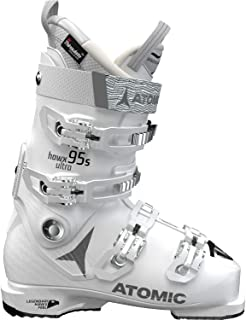 Atomic HAWX Ultra 95 W Ski Boot - Women's