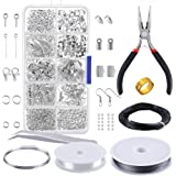 Top 10 Best Jewelry Making Kits of 2020