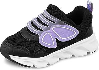 Tennis Enfant Garçon Basket Enfants Fille Chaussures Sport Running Fitness Mode Chaussure Sneakers