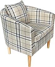 Amazon.es: sillones modernos para salón