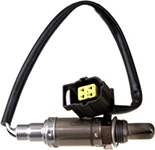 Delphi ES10917 Oxygen Sensor
