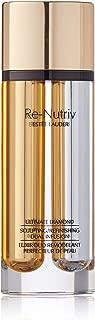 Estee Lauder Re-Nutriv Ultimate Diamond Sculpting/Refinishing Dual Infusion, 25 ml