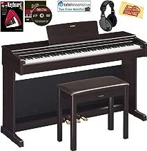 yamaha piano online