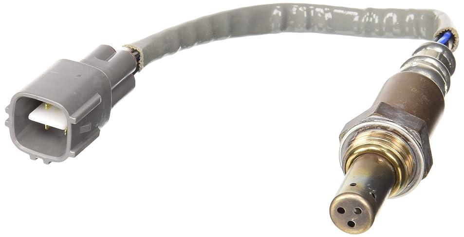 Genuine Toyota (89465-0R020) Oxygen Sensor ebfrabty9206