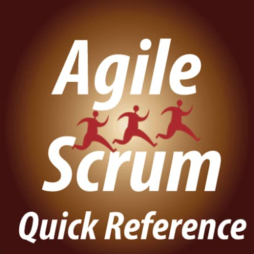 Agile Scrum Cheat Sheet for PMP