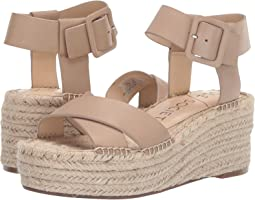 c878b415dce1 Women's Espadrille SOLE / SOCIETY Shoes + FREE SHIPPING | Zappos.com