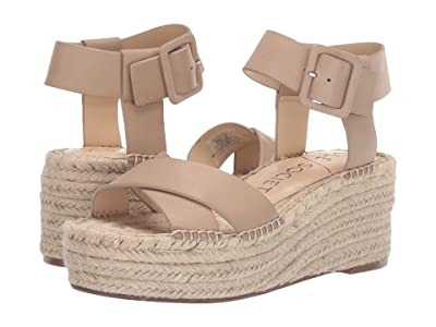 SOLE / SOCIETY Audrina (Taupe) Women