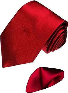 luxury handmade silk ties