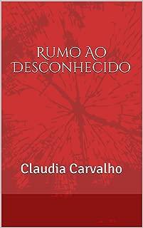 Best claudia de carvalho Reviews