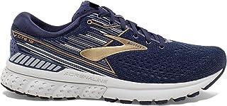 da9ca542692 Brooks Men s Adrenaline GTS 19 B Width Running Shoe