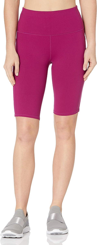 Direct sale of manufacturer Skechers Women's Gowalk Short 10