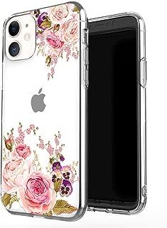rose flower case