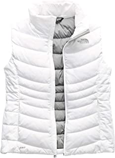 The North Face Women's Aconcagua Vest II