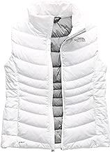 Best coat and vest Reviews
