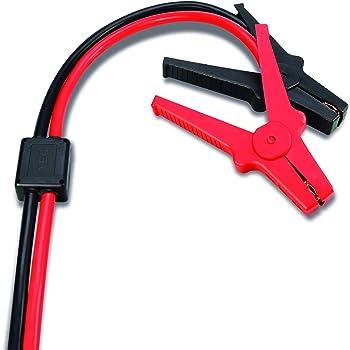 5 Pack Sllnkll Anti-Rutsch-Kabelbinder F/üR Neue Tragbare Fahrzeuge,Universal Car Emergency Universal Verdickung Anti-Rutsch-Ketten Universal F/üR Die Meisten Autos//SUV