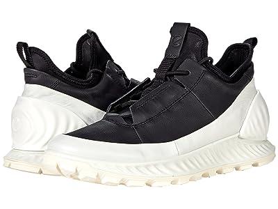 ECCO Sport Exostrike Low Sneaker