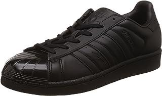 Adidas Superstar Femme Noir
