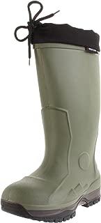 Men's Icebear Rain Boot