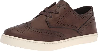 Polo Ralph Lauren Kids' Alek Oxford Sneaker