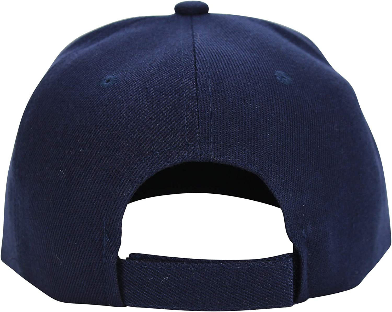Fan Favorite NBA Classic Retro Logo Baseball Hat Cap
