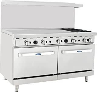 48 inch stoves for sale