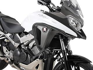 Suchergebnis Auf Für Honda Crossrunner Motorräder Ersatzteile Zubehör Auto Motorrad