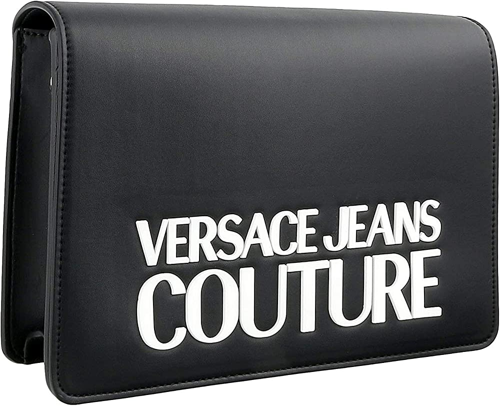 Versace jeans couture borsa  tracolla donna EE1VVBBM7E71413E899