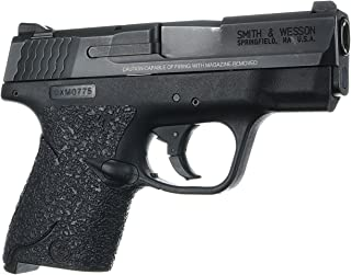 TALON Grips for Smith and Wesson M&P Shield 9mm/.40