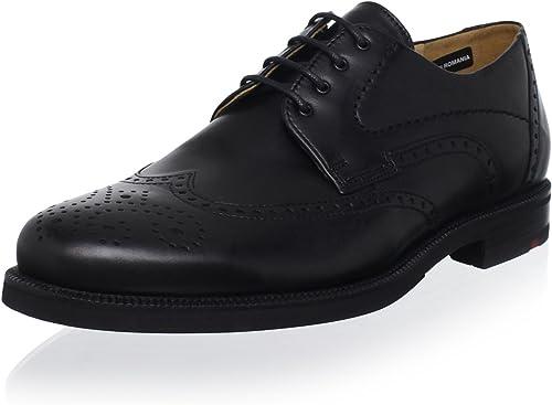 Lloyd zapatos GmbH Temple