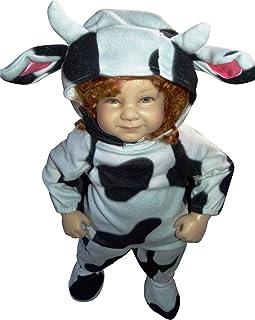 1//3 Monate Schwein Kost/üm Baby T-Shirt Kurzarm BZ02 Karneval und Fasching Baby Mintgr/ün Schwein