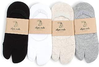 Long 23-70 Inches BAOBAO Loose Socks Japanese Style School Girls Slouch Cotton Socks