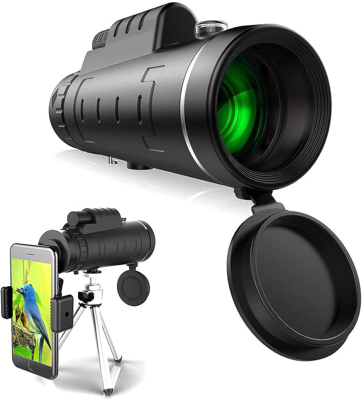 Monocular Telescope Super Sales Our shop OFFers the best service Telephoto Zoom Mon Fogproof Waterproof