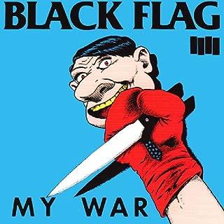 Best black flag my war songs Reviews