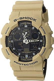 G-Shock GA-1000L
