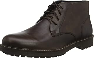 Red Tape Langdale, Chukka Boots Homme