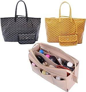 Best handbag with organizer Reviews