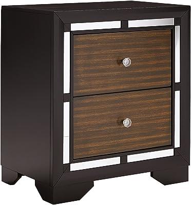 Amazon Com Ashley Furniture Signature Design Harlinton