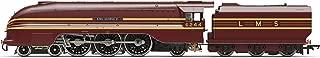 Hornby R3639 Princess Coronation Class 4-6-2 (Streamlined) Loco-Steam, Multi