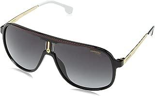 Best authentic carrera sunglasses Reviews