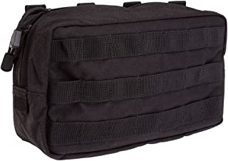 5.11 Tactical MOLLE Lightweight Pouch, 10