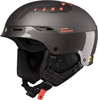 Best black chrome helmet Reviews