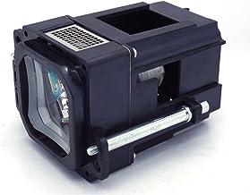 BHL-5010-S JVC DLA-HD990 Projector Lamp