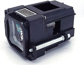 BHL-5010-S JVC RS20U Projector Lamp