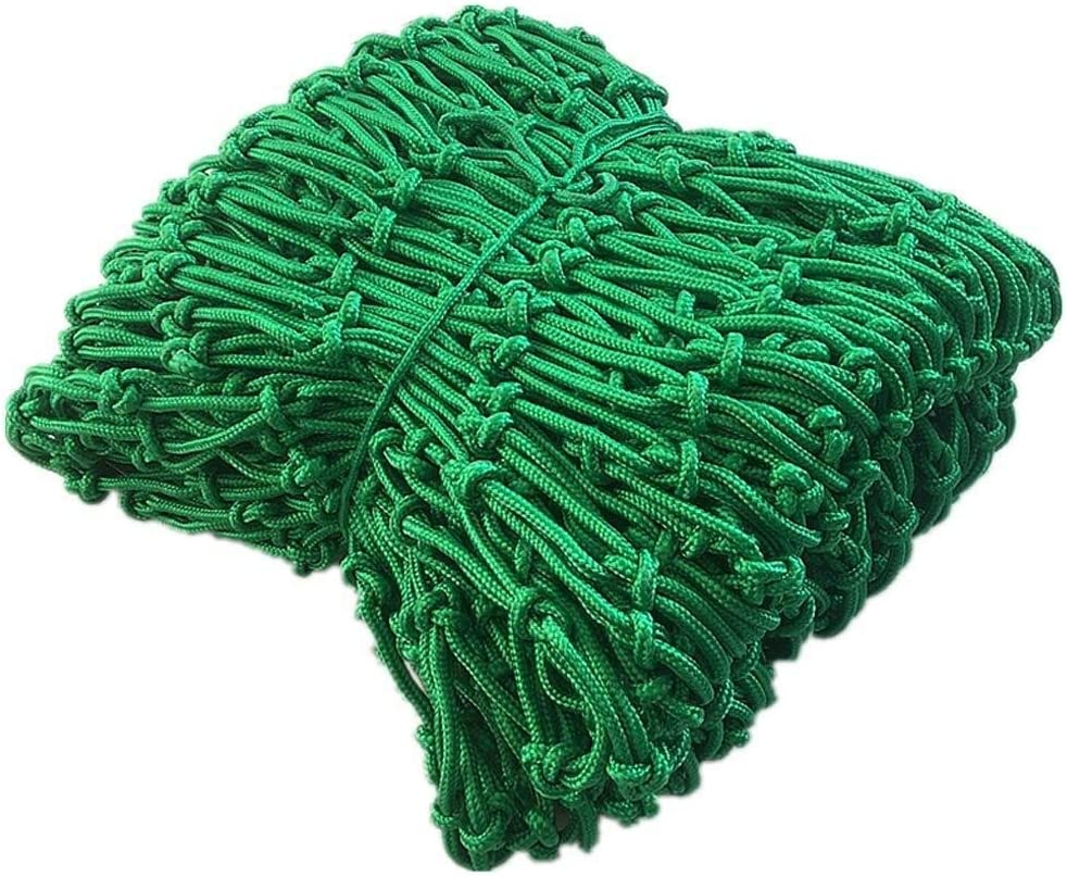Yuwuxin Protective Net Max 45% OFF Max 63% OFF Child Safety Nylon Rope Pet Fence